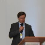 МИА оценивает итоги визита делегации Республики Сербской положительно