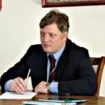 Илья Морозов: «Республика Сербская развивает деловые отношения с Россией»