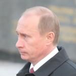 Путину поступило более миллиона вопросов