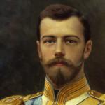 Цар цијеле Русије и заштитник српског народа