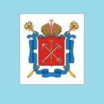 Петербург укрепляет всестороннее сотрудничество с Республикой Сербской