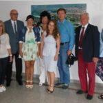 За время визита руководителей нижегородских турфирм в Республику Сербскую был подписан целый ряд договоров о сотрудничестве