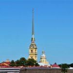 Отворено Трговинско представништво Српске у Санкт Петербургу
