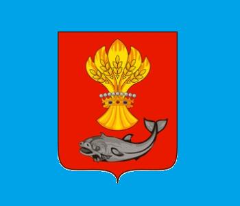 Город Билеча республики Босния и Герцеговина стал городом-побратимом Воронежского Панино