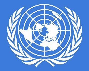 Россия поддержала позицию Республики Сербской в Сосвете безопасности ОНН