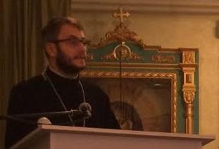 Республика Сербская – форпост православия на Балканах