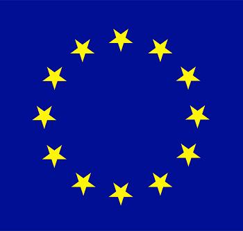 ЕС не предложил ввести санкции против Додика