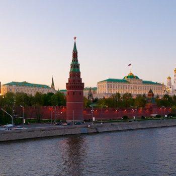Представительство РС в Москве ищет героя для съемок нового сезона программы «Москва с акцентом» канала «Москва 24»