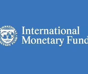 МВФ подтвердил восстановление российской экономики и стагнацию американской и британской