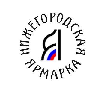Тема округлог стола «Русија и Република Српска: нови хоризонти сарадње»