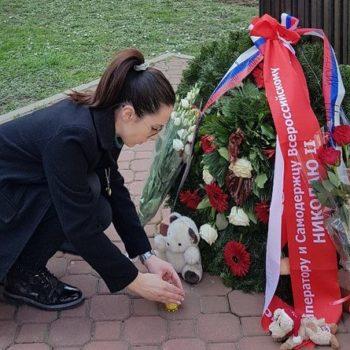 У Републици Српскоj одали почаст погинулима у Кемерову