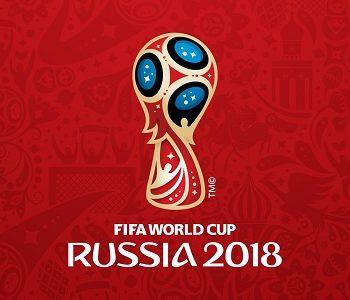 Гостей FIFA-2018 в Нижнем Новгороде будут угощать сербской кухней