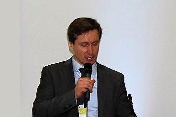 Юрий Смородов: «Сейчас уже можно говорить, что реальность превзошла все ожидания»