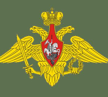 Кустурица и његов бенд затварају Међународне војне игре у Русији