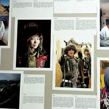 Иванцов открыл фотовыставку «Народы России» в Биелине