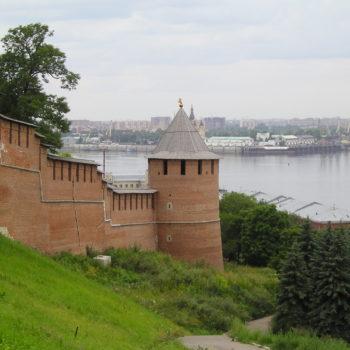 Появилась информация о том, что Дни Нижегородской области могут состояться в Баня-Луке этой весной