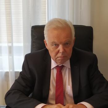 """Kolumna Ambasadora Rusije u BiH Petra Ivancova u novinama """"Glas Srpske"""""""