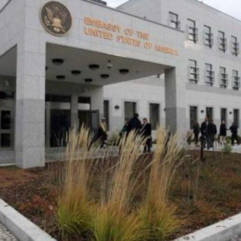 САД прете Додику санкцијама због кршења Дејтонских споразума