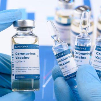 Республика Сербская встала в очередь за российской вакциной