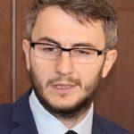 Миладин Митрович: Свою реплику я хочу посвятить России