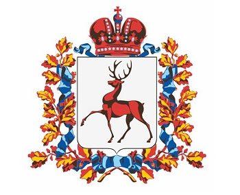 Стала известна точная дата начала Дней Нижегородской области в Баня-Луке