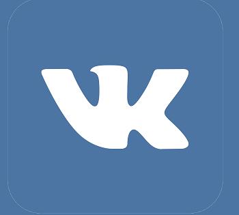 RS-RF.ru создал страницу о недвижимости в РС в социальной сети «ВКонтакте»