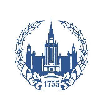 Филологический факультет МГУ приглашает принять участие в Первой научно-практической школе сербистики