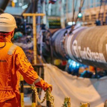 Глава представительства РС в Москве подтвердил: газопровод на повестке дня в конце сентября