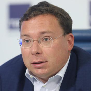 Известный политолог Олег Бондаренко представит в Воронеже портал «Балканист.РУ»