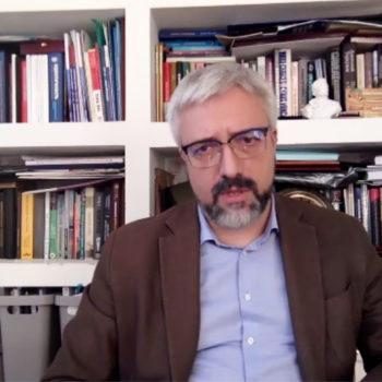Евгений Примаков: «Сербия остаётся приоритетом сотрудничества»
