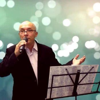 Слободан Иванович:  «Моя цель – объединить русскую и сербскую культуру в своем творчестве»