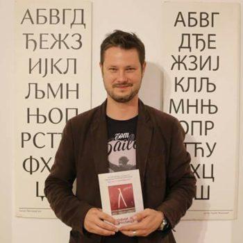 Кирилл Борщёв – о корнях межславянской иррациональной любви и ксенофобии