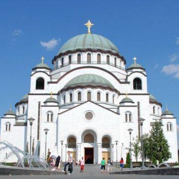 Состоится конференция «Вторые Иустиновские чтения – Церковь перед вызовами современного мира»